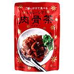 100Pine(ワンハンドレットパイン) 肉骨茶(バクテー)  160g×3個