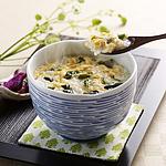 【お取り寄せ】【WR】 名古屋コーチンたまごスープセット 20食入