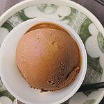 【送料込み】 成城石井 アイスクリーム 【チョコレート】 140ml×18個 | 沖縄・離島配送不可