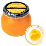 成城石井 果実60%のオレンジマーマレード 450g