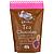 成城石井 素材を味わう紅茶チョコレート 200g   D+2