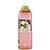 【送料込み】 ヌミ オーガニックホワイトローズティー 500ml×24本   NUMI