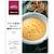 成城石井desica オマール海老の旨みひきたつ濃厚ビスクスープ 180g