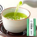 成城石井 八女煎茶 100g