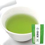 成城石井 八女抹茶入り煎茶ティーバッグ 60g(3g×20P)