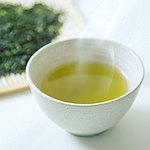 成城石井 静岡川根産 特上煎茶 100g