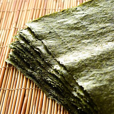 成城石井 佐賀有明海南川副産 推等級 初摘み 焼のり 板のり10枚