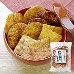 成城石井 日本全国味めぐり 信州みそねぎ煎 8枚
