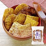 成城石井 日本全国味めぐり 佃煮のり煎 8枚