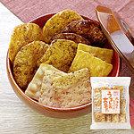 成城石井 日本全国味めぐり うましお大豆煎 20枚