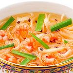 成城石井 スープ&フォー トムヤムクン 5食入
