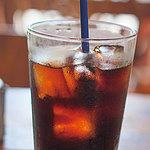 【送料込み】成城石井 ブラックコーヒー 無糖 390ml×24本