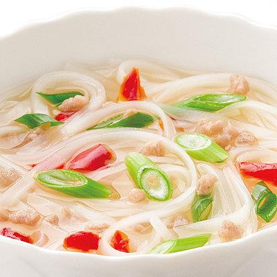 成城石井 スープ&フォー ベトナム風 5食入