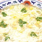 成城石井 化学調味料不使用 鶏がらスープ 125g