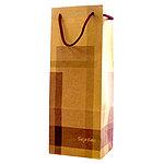 成城石井 オリジナルペーパーワインバッグ 1枚