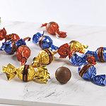成城石井 ツイストチョコアソート大袋 450g(約34枚) | D+2