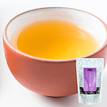 成城石井 ジャスミン茶 15P