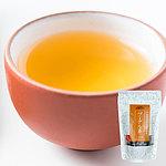 成城石井 プーアル茶 15P