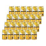 【お取り寄せ】【EK】 成城石井 オリジナルレモンサワー 350ml×24本