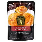 ハインツ 大人むけのスープ オマール海老のクリームビスク 140g×10個