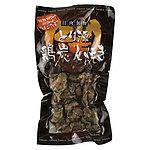 宮崎 「とり源」 鶏炭火焼 80g