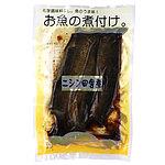 太田食品 お魚の煮付け ニシン田舎煮 150g×5個