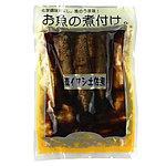 太田食品 お魚の煮付け 真イワシ土佐煮 150g×5個