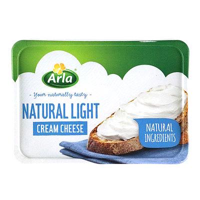 アーラ クリームチーズ ライト 150g×6個   D+2月・火出荷不可
