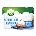 アーラ クリームチーズ ライト 150g×6個 | D+2月・火出荷不可