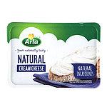 アーラ クリームチーズ 150g×6個 | D+2