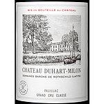フランス ボルドー ポイヤック 2020 CH デュアール ミロン ロートシルト 750ml | 2020年プリムールワイン