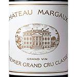 フランス ボルドー マルゴー 2020 CH マルゴー 750ml | 2020年プリムールワイン