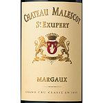 フランス ボルドー マルゴー 2020 CH マレスコ サン テグジュペリ 750ml | 2020年プリムールワイン