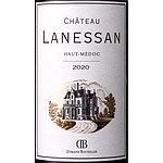 フランス ボルドー オー・メドック 2020 CH ラネサン 750ml | 2020年プリムールワイン
