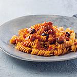 成城石井desica 魚介のうまみと香味野菜のトマト煮込みソース 110g