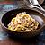 成城石井desica 3種きのこのクリームソース 白トリュフ風味 130g