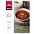 成城石井desica 6種野菜と9種スパイスのトマトカレー 180g